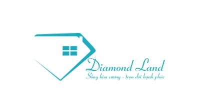 Công ty CP Bất động sản DiamondLand