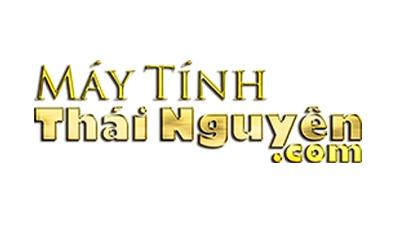 Máy tính Thái Nguyên