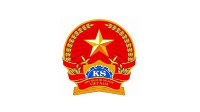 Viện kiểm sát nhân dân Tối cao và các thành viên