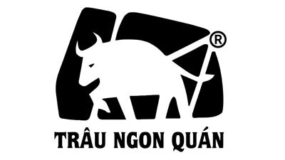 Nhà hàng Trâu Ngon Quán